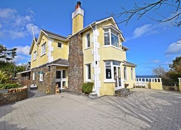 5 bed property for sale in Laxey Road, Baldrine IM4