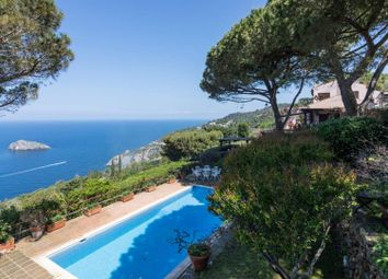 Thumbnail Villa for sale in 58019 Monte Argentario, Province Of Grosseto, Italy