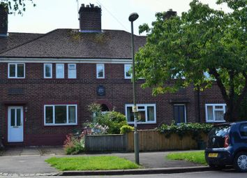 Thumbnail 3 bedroom terraced house to rent in Stainer Place, Marston, Oxford