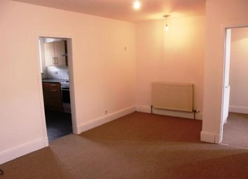 Thumbnail 2 bedroom flat to rent in Hill Street, Montrose