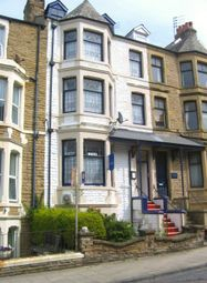 Thumbnail Hotel/guest house for sale in Morecambe, Lancashire