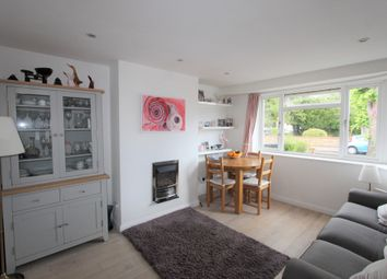 2 bed maisonette for sale in Clyde Road, Addiscombe CR0