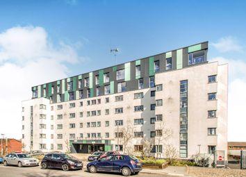 2 bed flat for sale in Beeston Road, Beeston, Leeds LS11