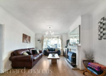 Thumbnail Property to rent in Sparrow Farm Road, North Cheam, Sutton