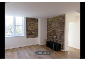 Chapel On The Green, Woodford Green IG8. 2 bed flat
