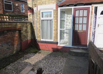 2 bed property for sale in Nesfield Avenue, Hull HU5