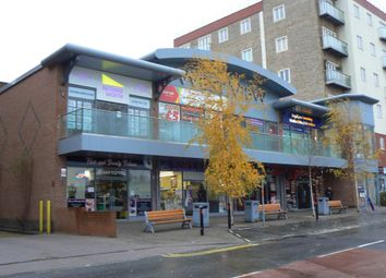 Thumbnail Retail premises to let in 8 West View, Market Street, Bracknell