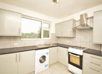 Thumbnail 2 bedroom flat for sale in Windmill Lane, Greenford