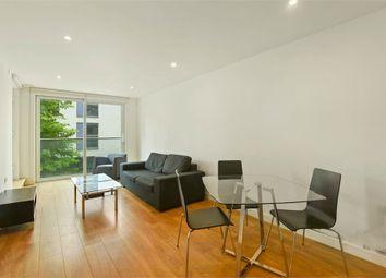 Thumbnail 2 bed flat to rent in Saffron Central Square, Croydon, Surrey