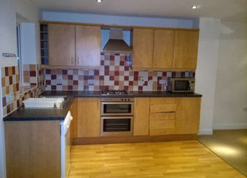 Thumbnail 5 bed property to rent in Rordin Heights, Huddersfield