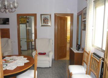 Thumbnail 3 bed apartment for sale in Calle San Carlos, Alicante (City), Alicante, Valencia, Spain