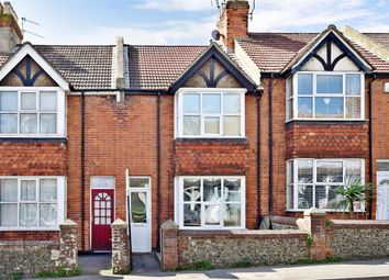Thumbnail 1 bed flat for sale in Brighton Road, Newhaven, East Sussex