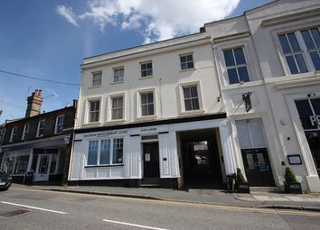 Office to let in Market Hill, Halstead CO9