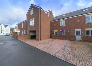 Thumbnail 3 bed terraced house for sale in Amilia Terrace, Wellington, Telford, Shropshire