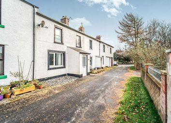 Thumbnail 2 bed detached house for sale in New Street, Bolton Low Houses, Wigton