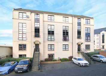 2 bed flat for sale in 4/2 Rodney Place, Canonmills EH7