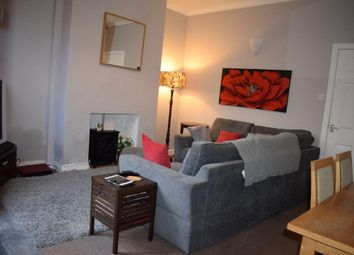 Thumbnail 2 bed property to rent in Dalton Avenue, Fallowfield, Manchester