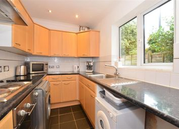 Thumbnail 2 bed semi-detached house for sale in Alpine Road, Redhill, Surrey