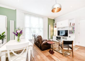 Thumbnail 2 bedroom property to rent in Bartholomew Road, London