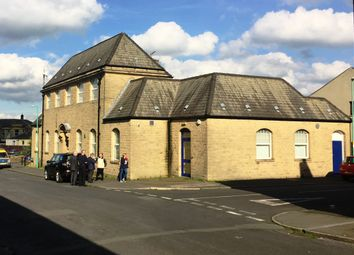 Thumbnail Office to let in Hesketh Street, Great Harwood