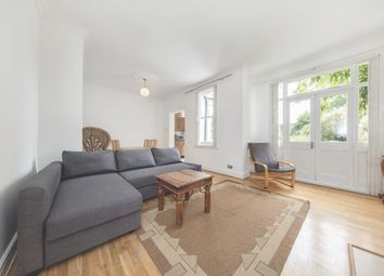 Thumbnail 1 bed flat to rent in Brailsford Road, London