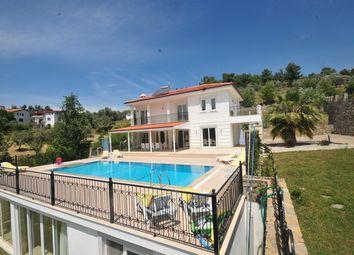 Thumbnail 4 bed country house for sale in (Formally Kemer/Fethiye), Seydikemer, Muğla, Aydın, Aegean, Turkey