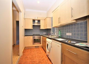 Thumbnail 2 bed flat to rent in Loampit Hill, London