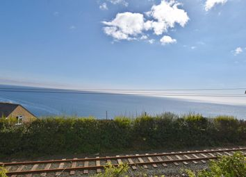 Thumbnail Land for sale in South Cape, Laxey