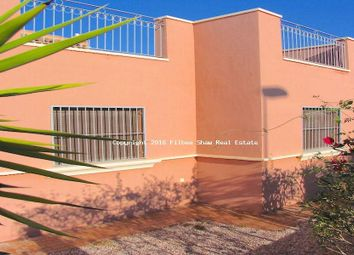Thumbnail 3 bed villa for sale in Isla Plana, 30868. Murcia, Spain