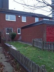 Thumbnail 3 bed terraced house to rent in Virginia Road, Hillfields, Coventry