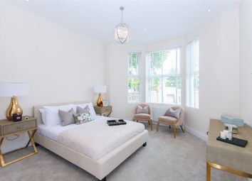 Thumbnail 3 bed flat for sale in Fort Garry, Harlesden Road, London