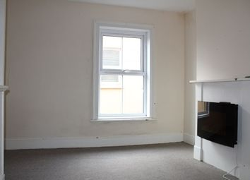 Thumbnail 2 bed property to rent in St. Peters Plain, Great Yarmouth