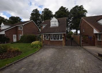 Thumbnail 3 bed property for sale in Southlands Avenue, Morton, Gainsborough