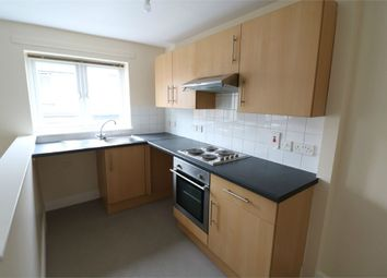 Thumbnail 2 bed flat to rent in Kings Crescent, Edlington, Doncaster, South Yorkshire