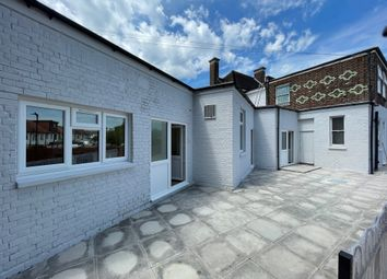 Thumbnail Studio to rent in Wembley, Middlesex