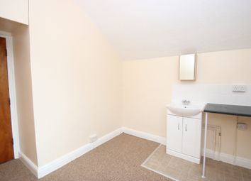 Thumbnail Room to rent in Windmill Road, Headington, Oxford
