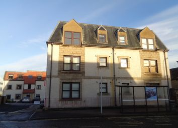 Thumbnail 2 bed flat to rent in Hopetoun Road, South Queensferry