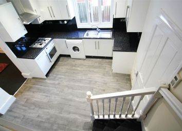 Thumbnail 2 bed cottage to rent in Roxborough Park, Harrow On The Hill, Middlesex