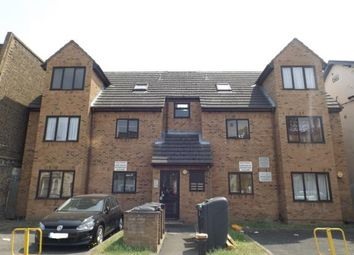 Thumbnail 1 bed flat for sale in Windsor Court, 24 Avenue Road, Haringey, London