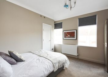 Thumbnail 5 bed terraced house to rent in Church Lane, Harrow