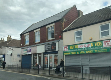 Thumbnail Retail premises to let in Front Street, Hetton Le Hole