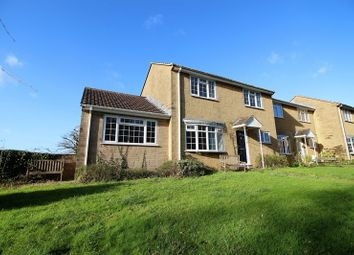 Thumbnail 4 bed terraced house to rent in Marle Ground, Water Street, Seavington, Nr Ilminster