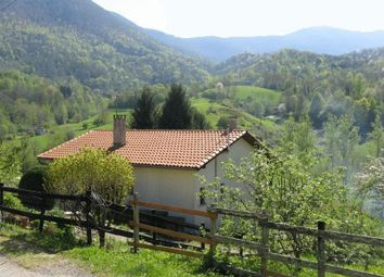 Thumbnail Cottage for sale in Midi-Pyrenees, Haute-Garonne, Vallee D'arbas (Mane)
