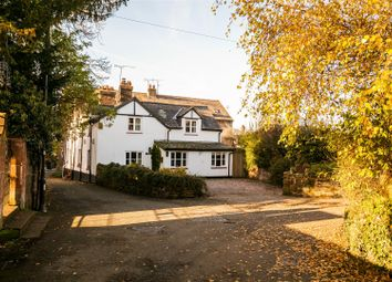 Thumbnail 3 bed property for sale in Church Lane, Farndon, Chester