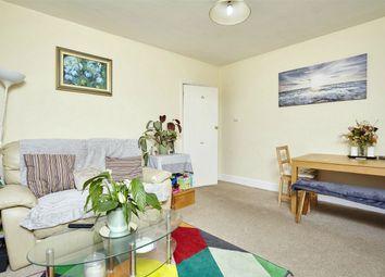 Thumbnail 2 bed flat to rent in Mahlon Avenue, Ruislip, Greater London