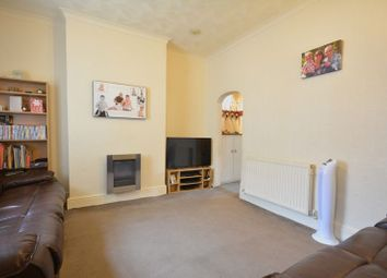 Thumbnail 2 bed terraced house for sale in Beech Street, Accrington