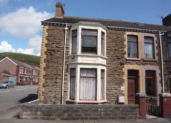 Thumbnail 2 bedroom flat to rent in Gff Rice Street, Port Talbot, Neath Port Talbot.