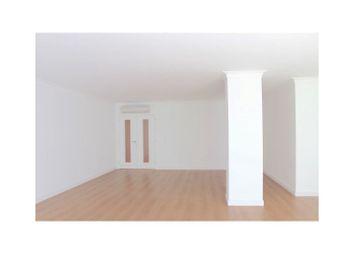 Thumbnail 3 bed apartment for sale in Avenidas Novas, Avenidas Novas, Lisboa