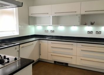 Thumbnail 3 bed semi-detached house to rent in Upton Park, Upton, Chester