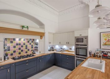 Thumbnail 10 bed detached house for sale in Park Avenue, Ventnor, Isle Of Wight